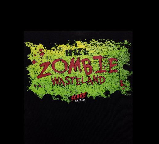 sh-zombie-black.png