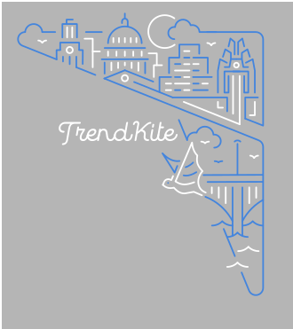 Trendkite-logo.png