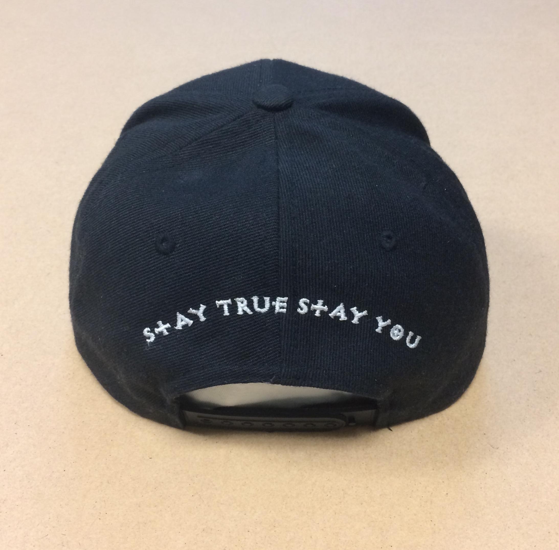 pic-STSY-hat-back.jpg