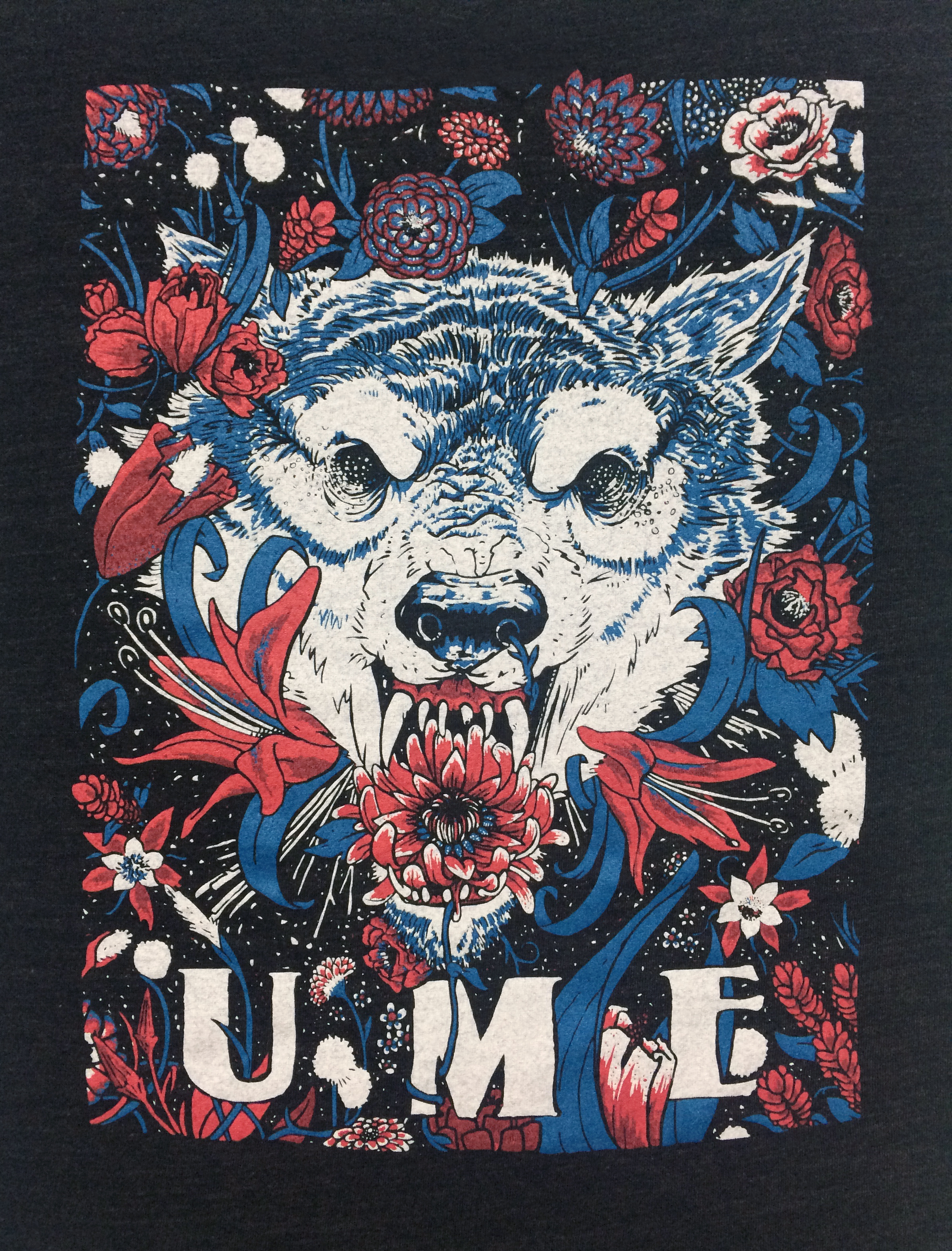 Wolf Print.jpg