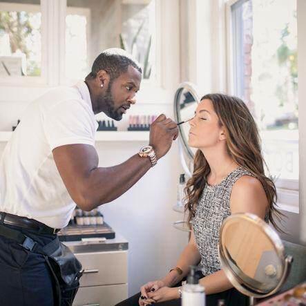 makeupartist-jodie-f-0.jpg