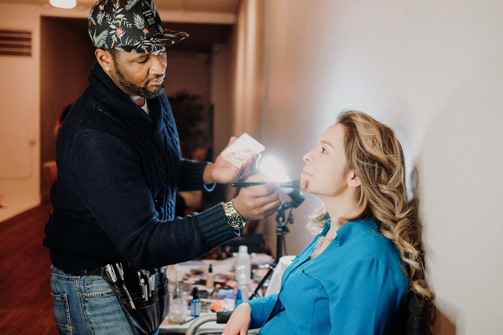 makeupartist-jodie-f-3.JPG