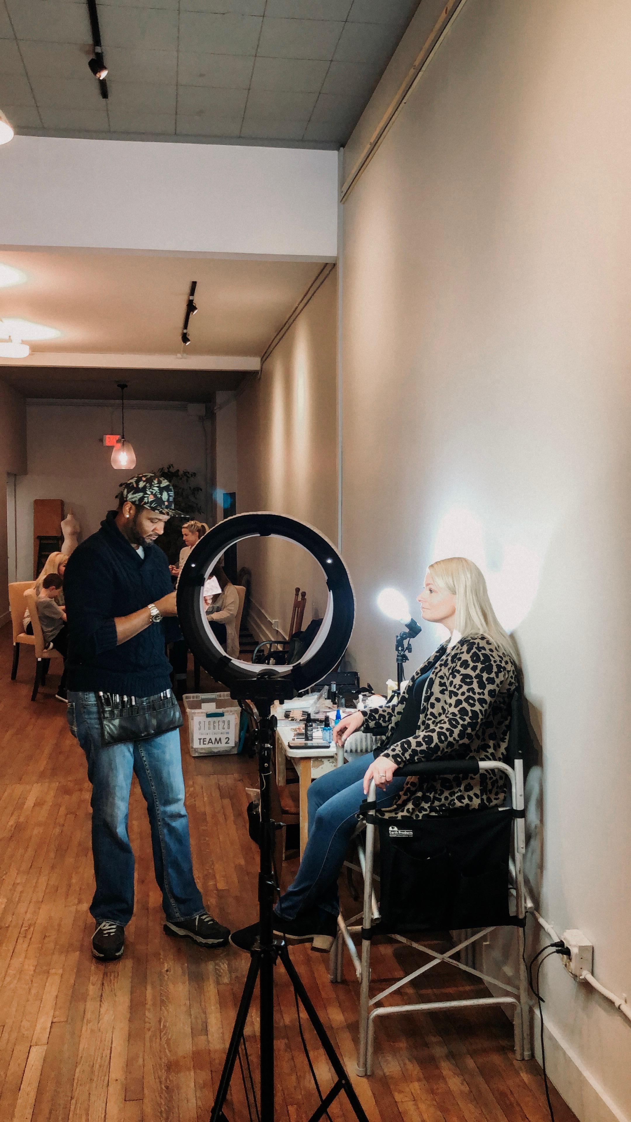 makeupartist-jodie-f-4.JPG