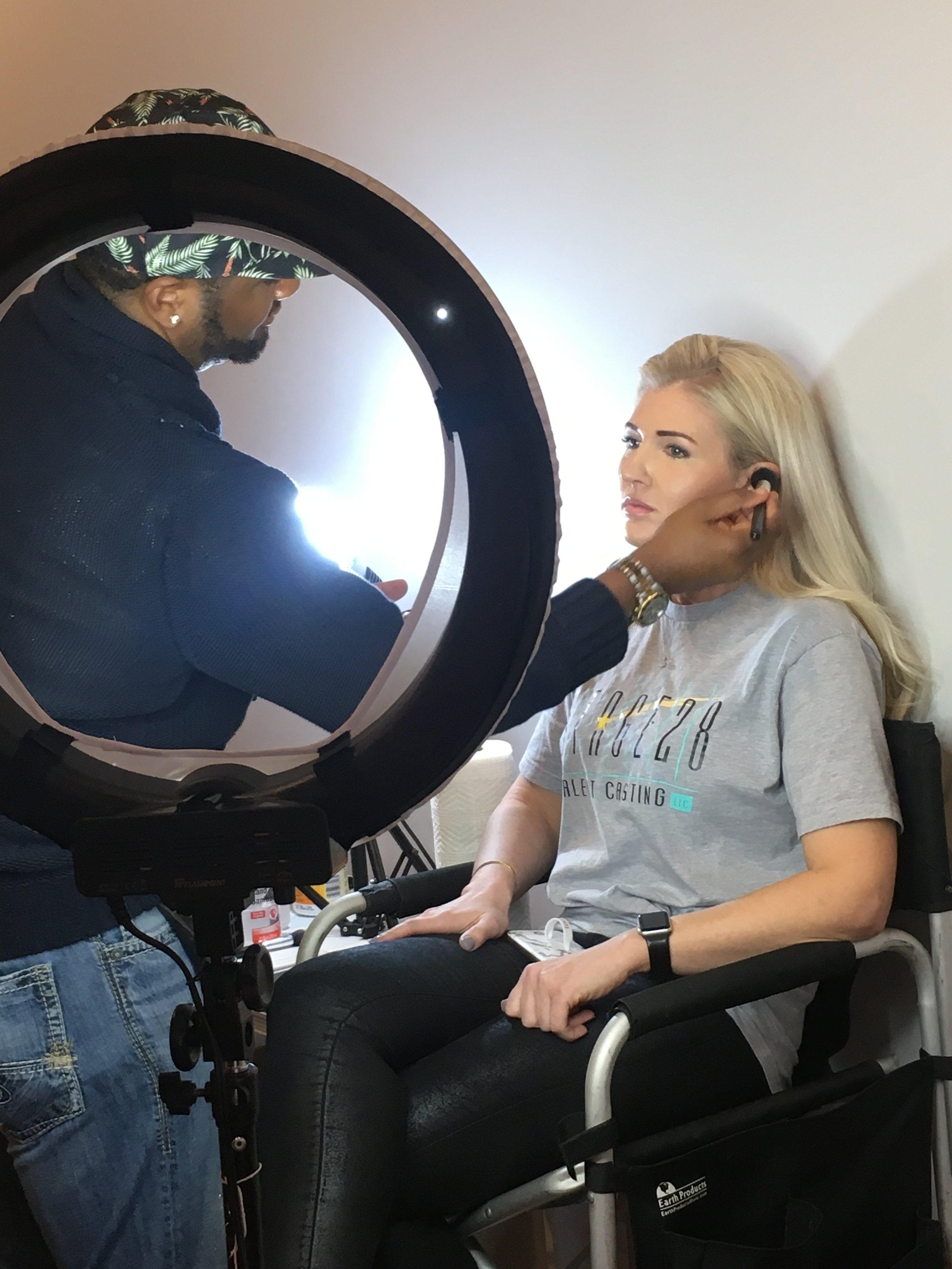 makeupartist-jodie-f-1.JPG