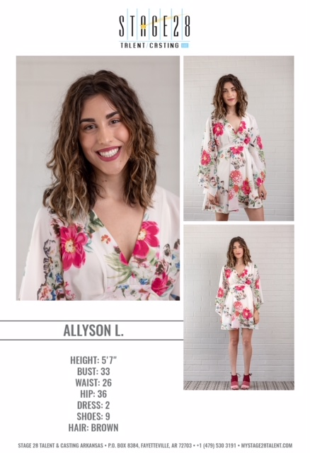 COMP-ALLYSON-L.JPG