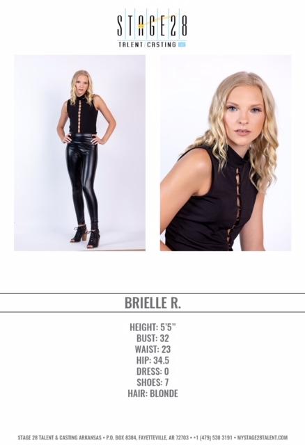 COMP-BRIELLE-R.JPG