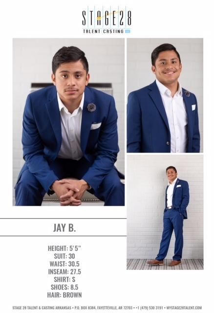 COMP-JAY-B.JPG