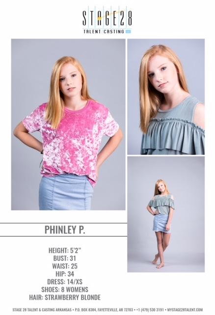 COMP-PHINLEY-P.JPG