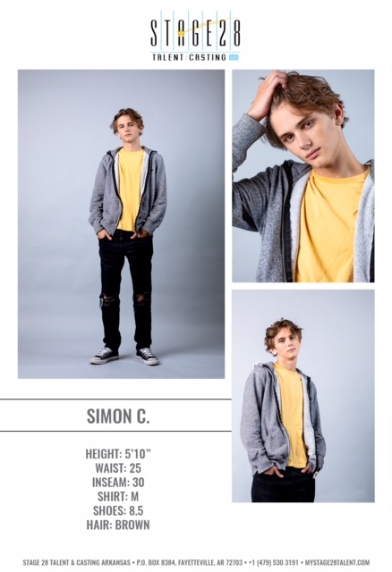 COMP-SIMON-C.JPG