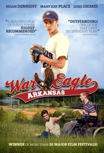 war-eagle