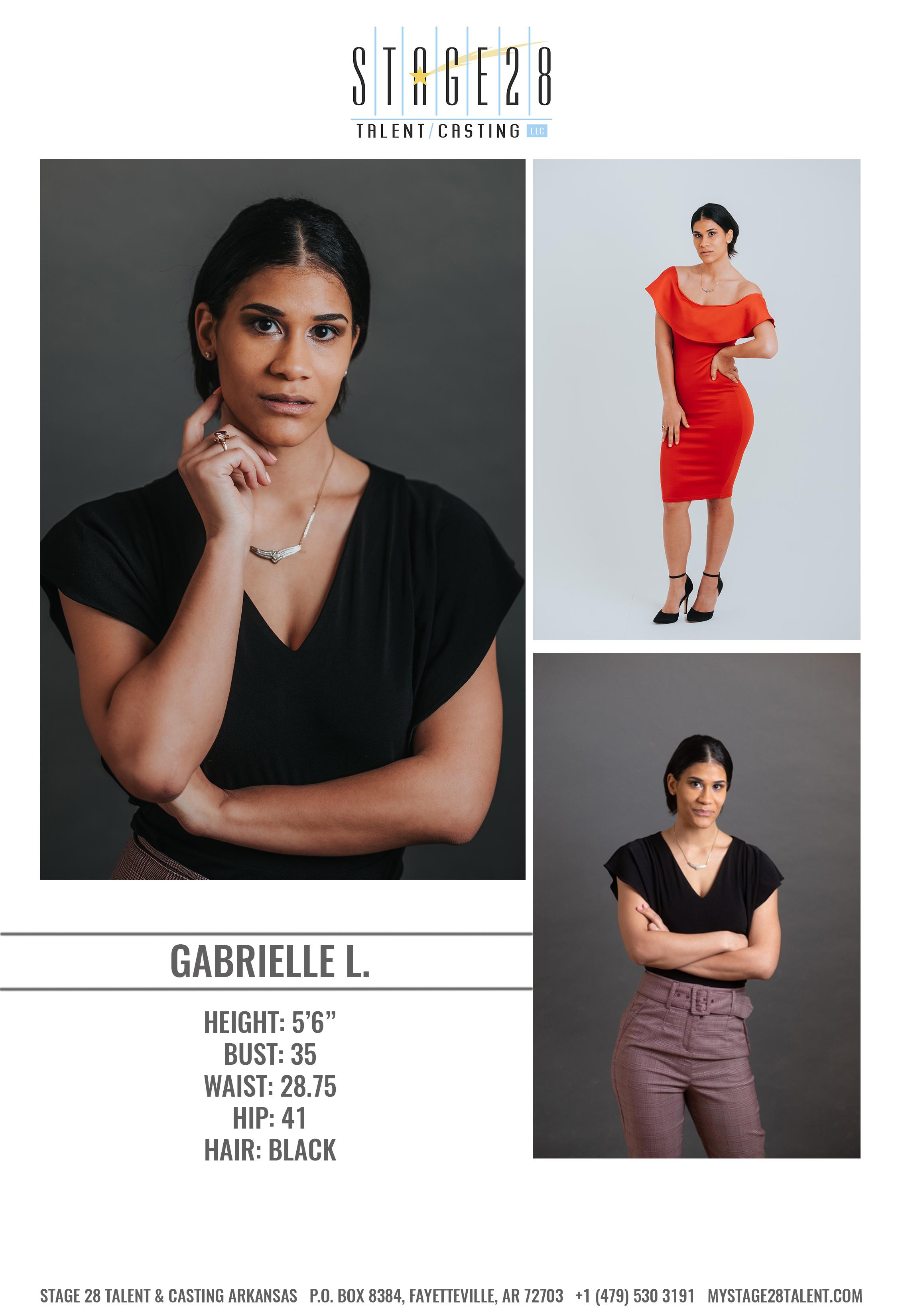 COMP-GABRIELLE-L.jpg