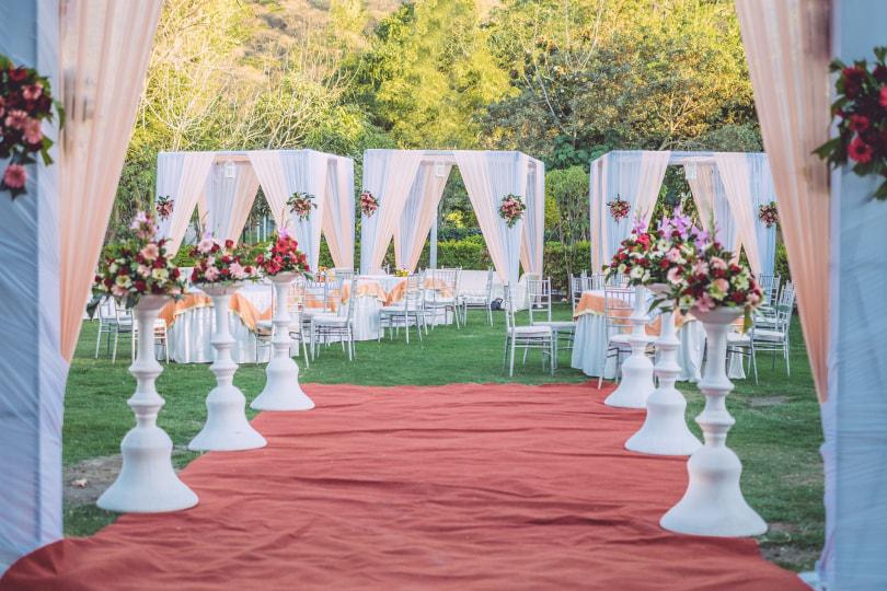 wedding-set-up-1.png