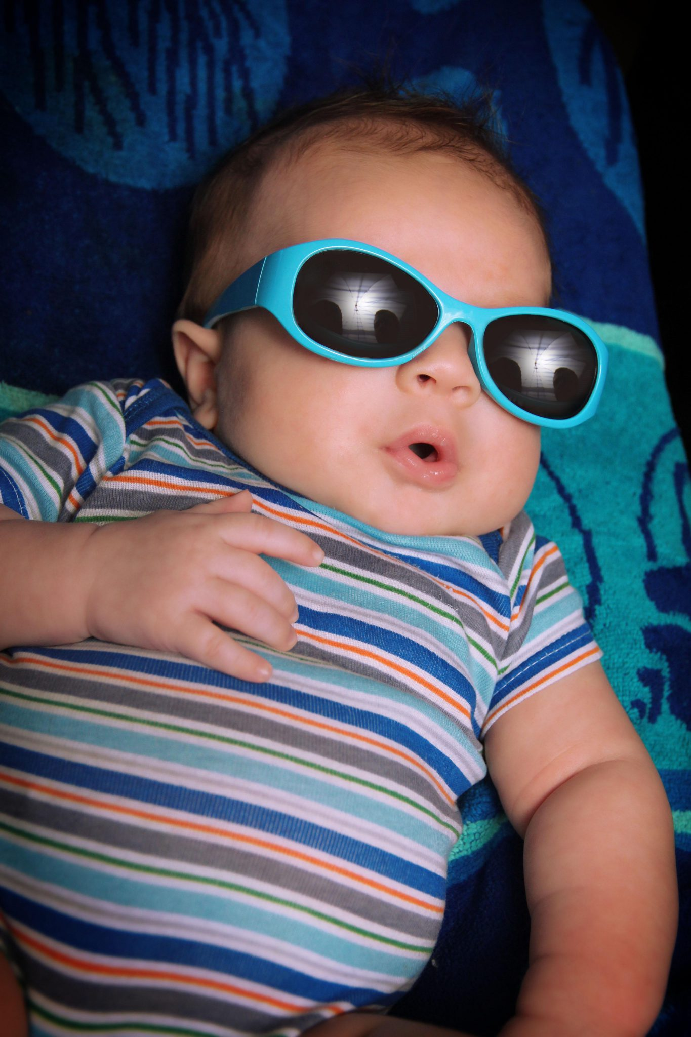 Cool-Baby.jpg