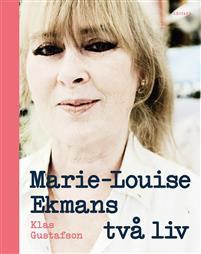 marie-louise-ekmans-tva-liv.jpg
