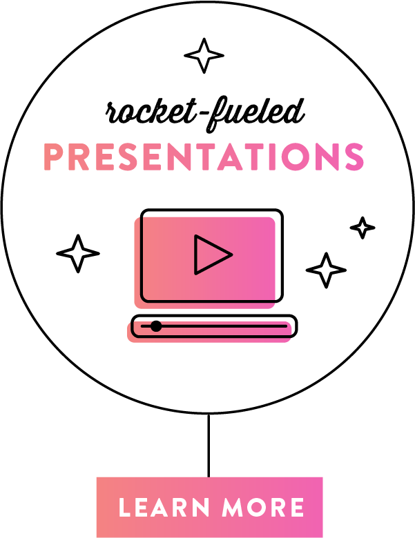 presentations icon_with CTA.png