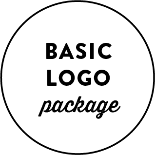 basic logo package.png