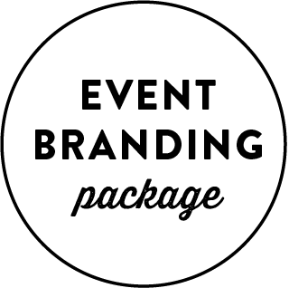 event branding package.png