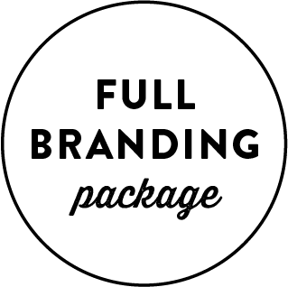 full branding package.png