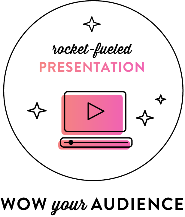 Presentation Icon_1.png