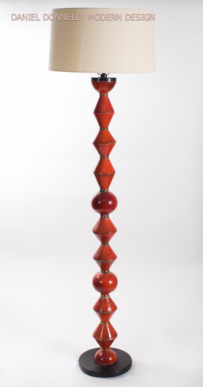 DDMD ceramix 1500 50-6588.jpg