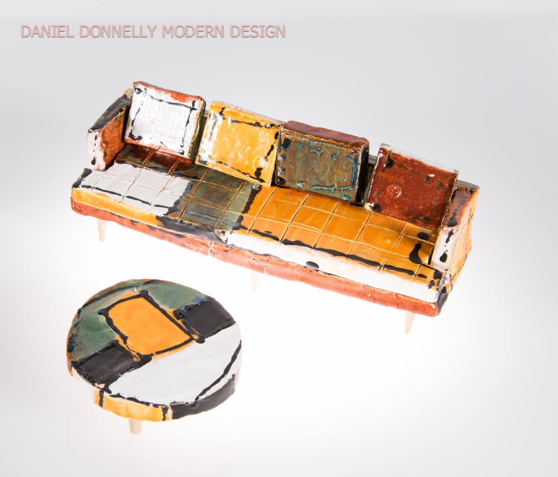 DDMD ceramix 1500 50-6627.jpg