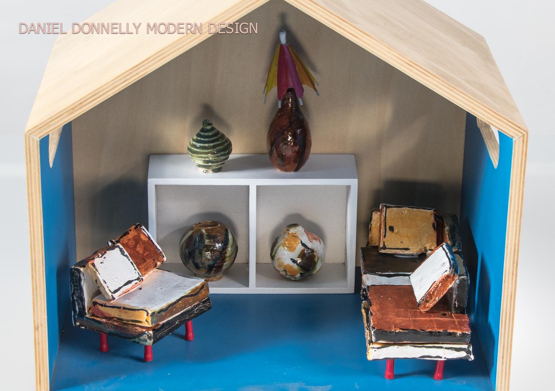 DDMD ceramix 1500 50-6692.jpg