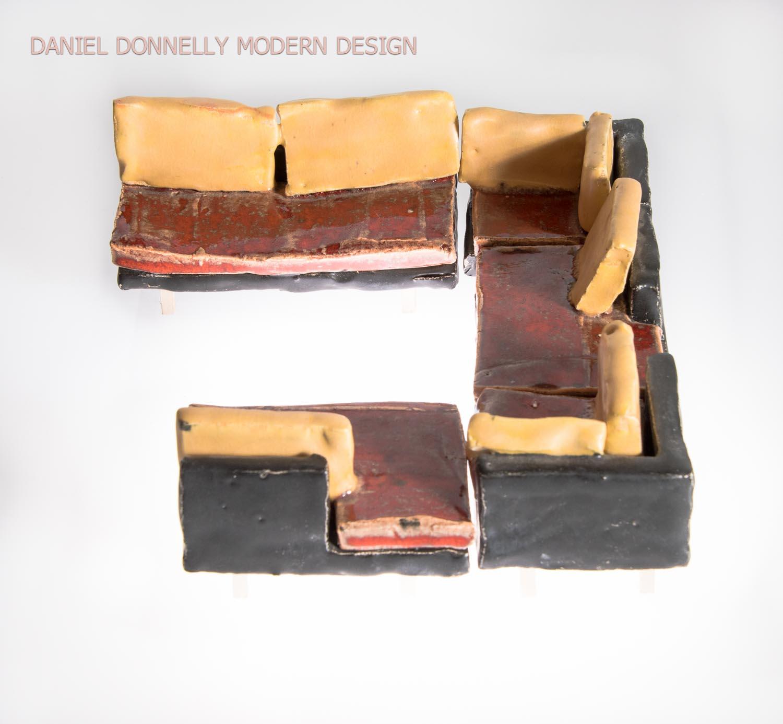 DDMD ceramix 1500 50-6746.jpg