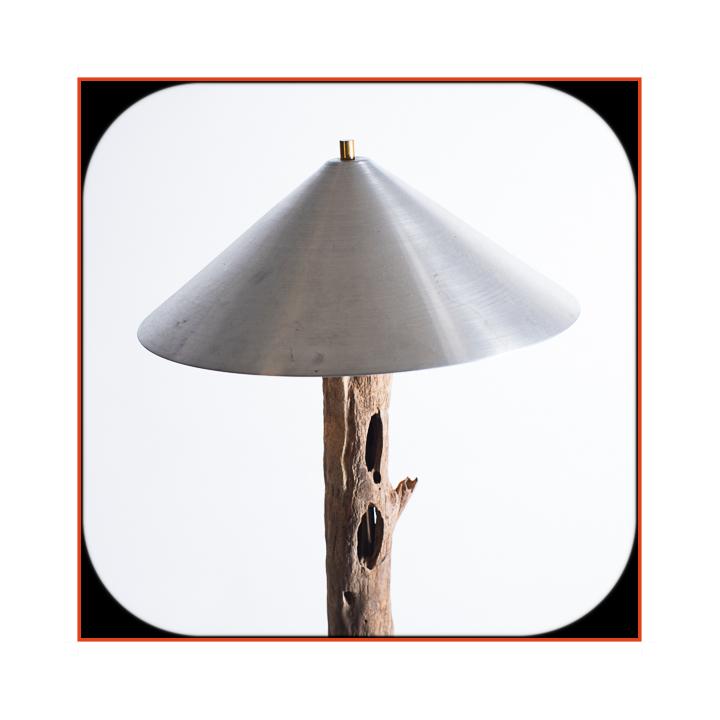 lamp test 2.jpg