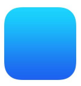 swatch blue.jpg