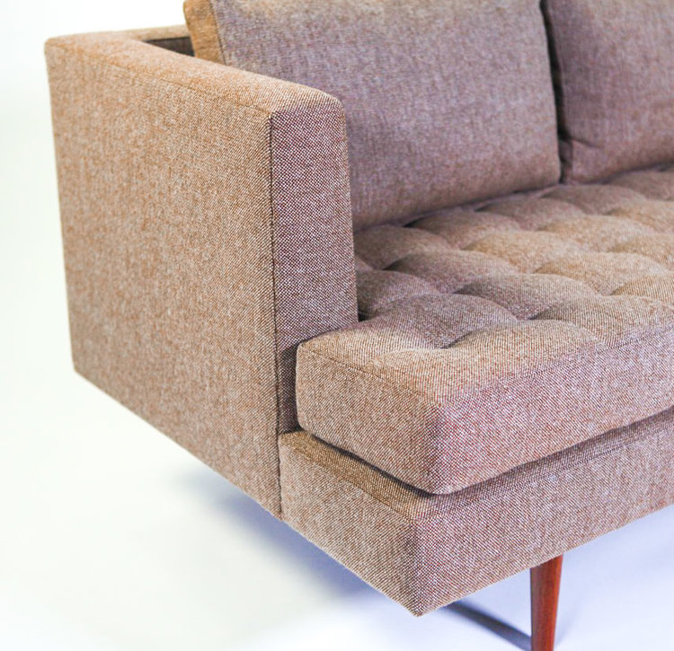 SMyers Notch sofa 4.jpg