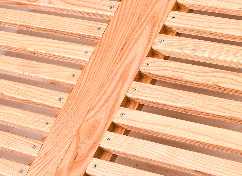 DDMD ann margaret bed 1500-70-3993.jpg