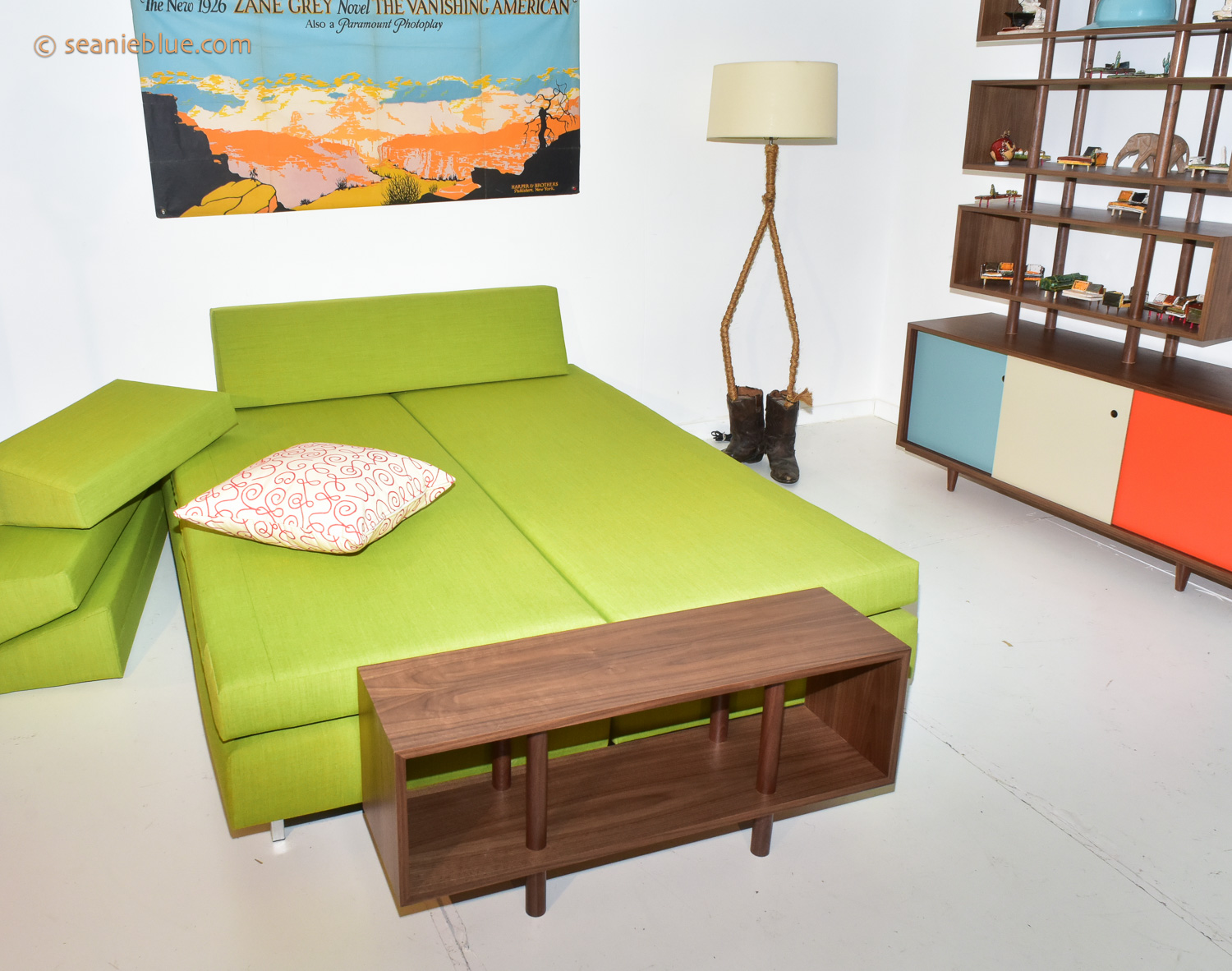 DDMD double bed sec 1500-80-1122.jpg