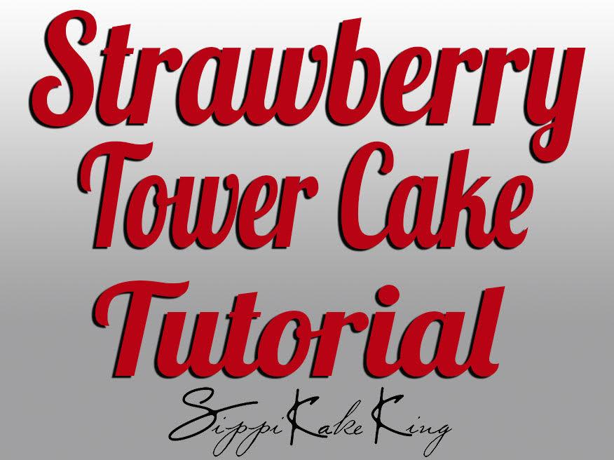 Strawberry+Online+Class.jpg