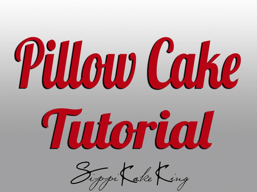 Pillow Cake Image.jpg