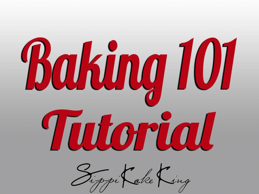 Baking101.jpg