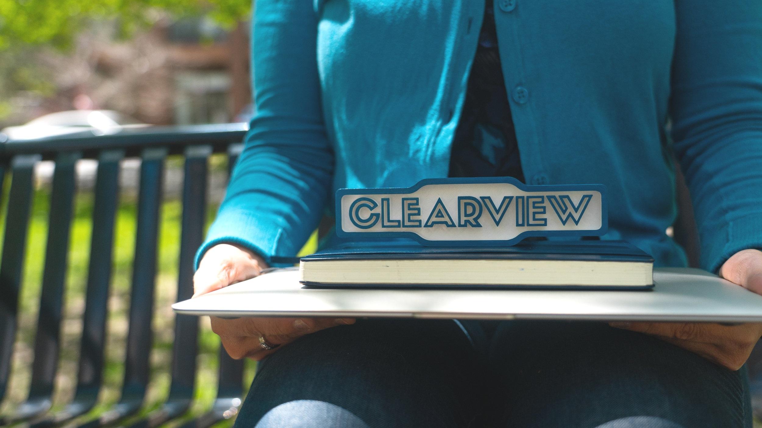 clearview_bookkeeping_logo.jpg