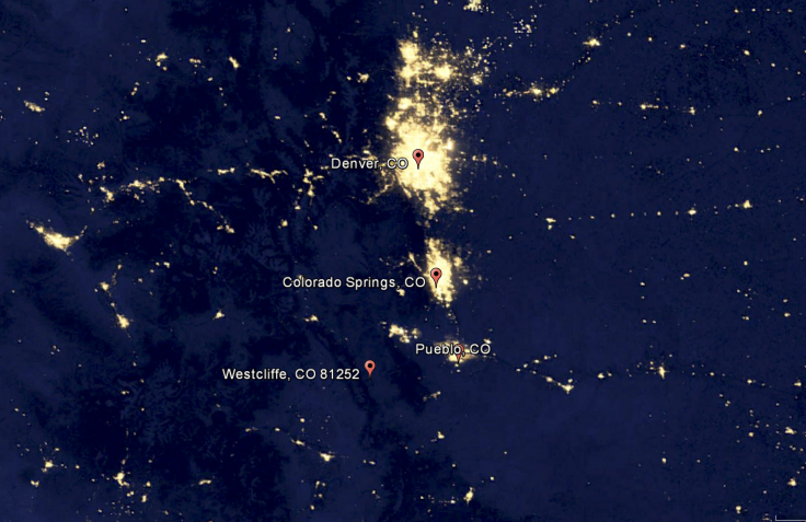 light_pollution.png
