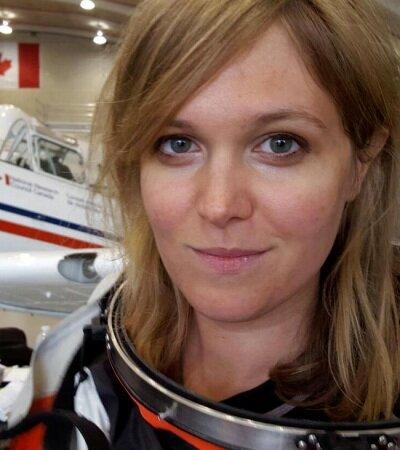 Dr-Ulyana-Nadia-Horodyskyj-400x450.jpg