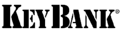 KEYBANK_logo.jpg