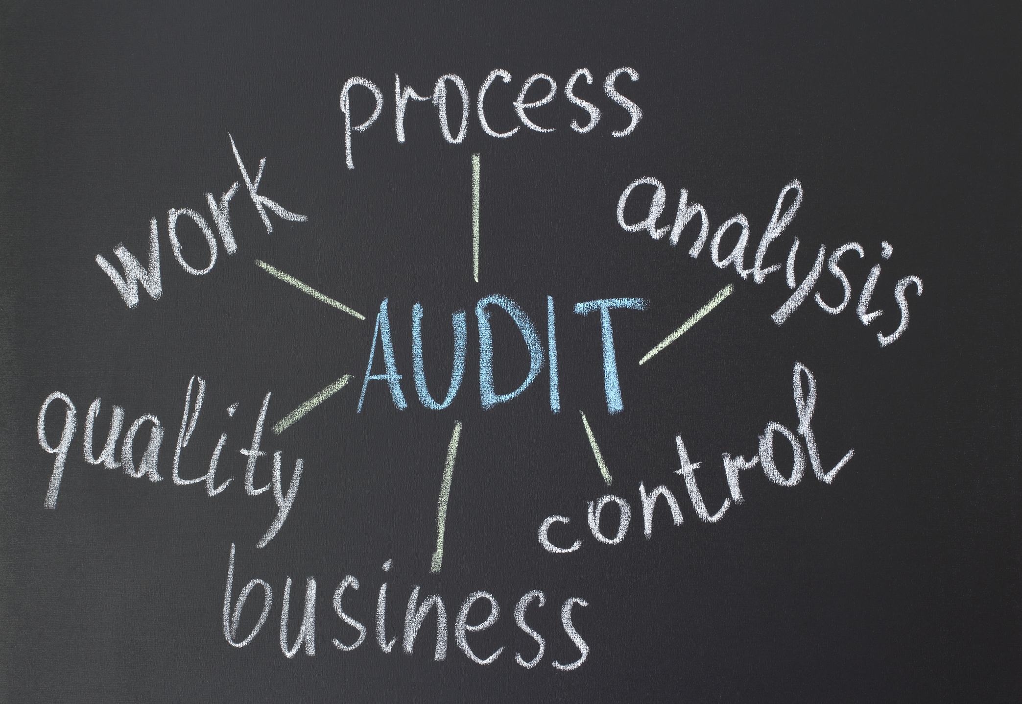 Shelly Strom_Content Auditing