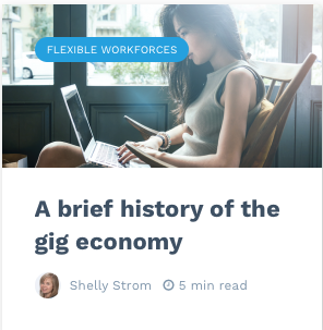 A brief history of the gig economy by Shelly Strom.LiveOps.png