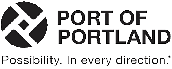 logo_Port-of-Portland copy.png