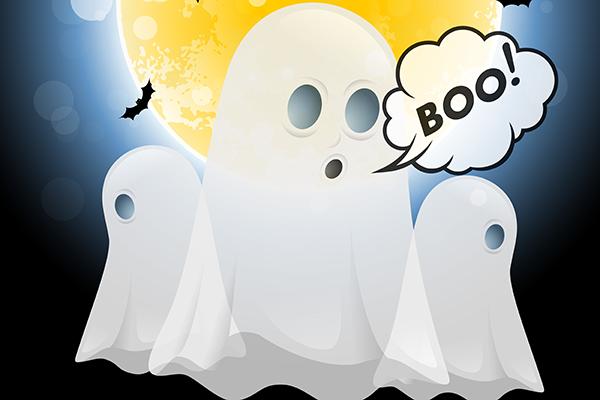 Ghostwriting - Shelly Strom Communications