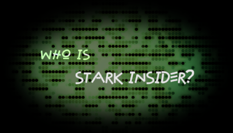 Who-is-Stark-Insider.png