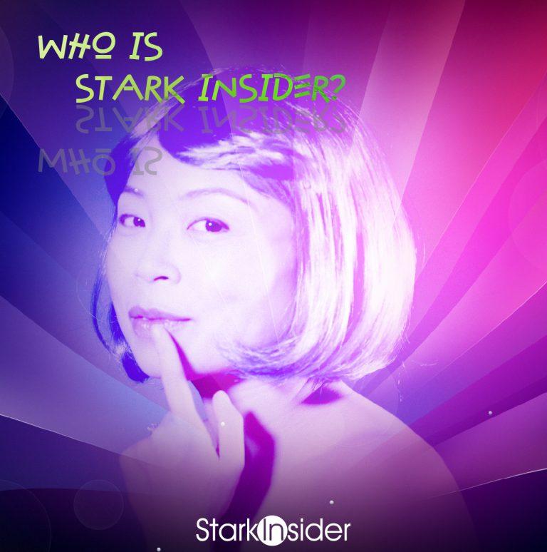 Who-is-Stark-Insider-Loni-Breathless-6@2x-100-768x774.jpg