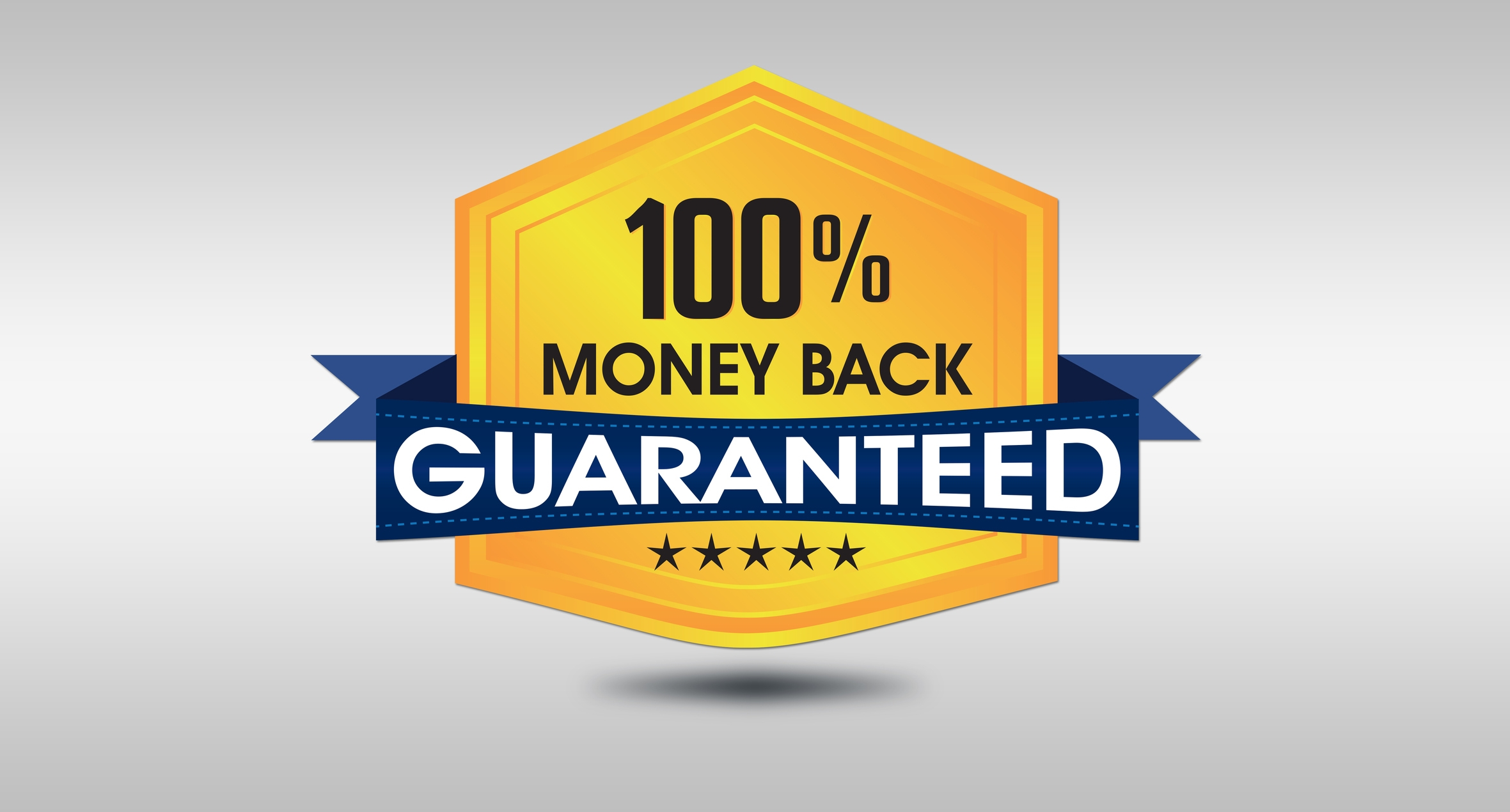 Our land includes a 100% satisfaction, 90-Day Money Back Guarantee.  If you are not totally satisfied with purchase of land as described, we will refund your money in full or exchange it for any other land in our portfolio. -