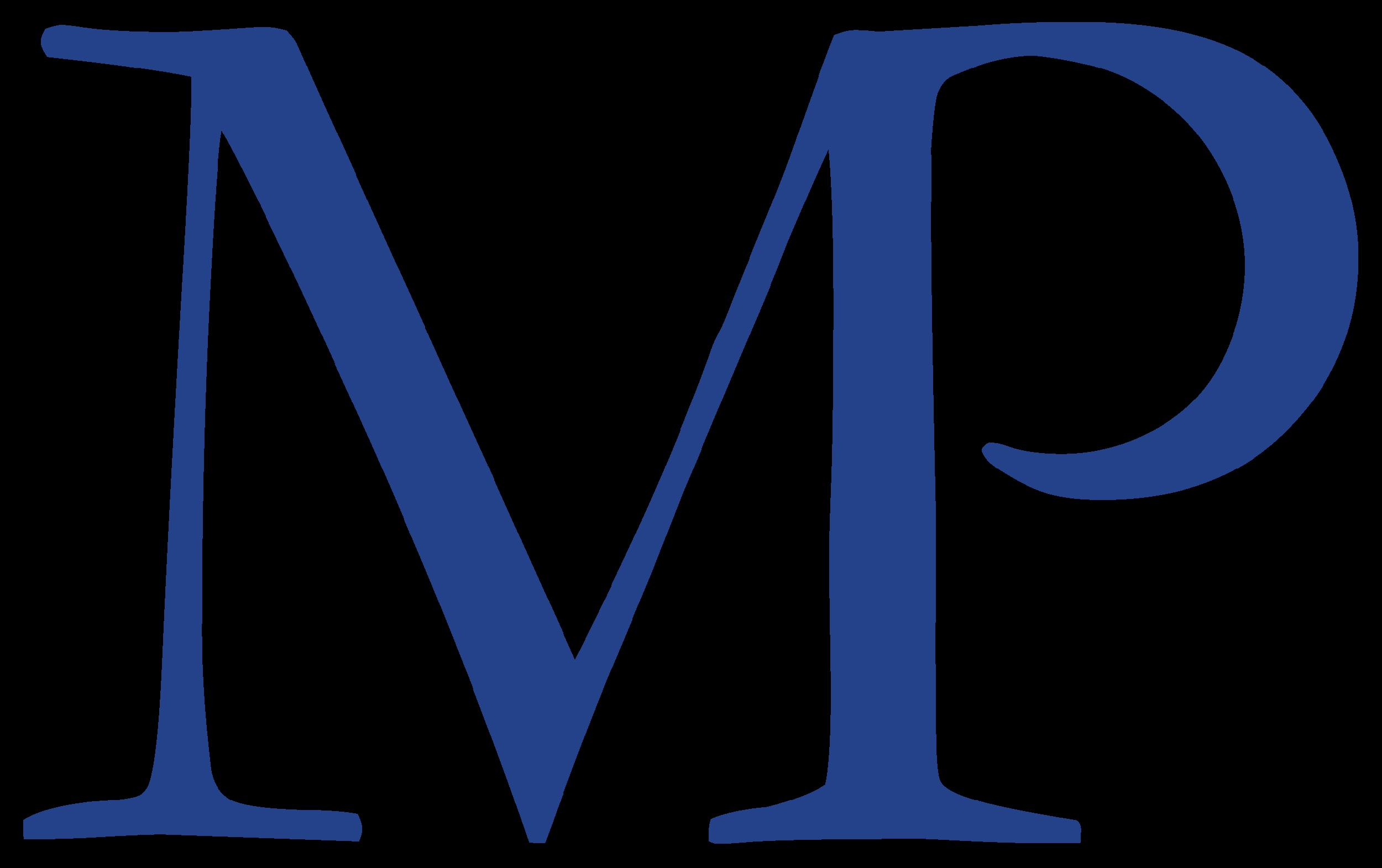 MP-1001-Logo_FINAL-Icon.png