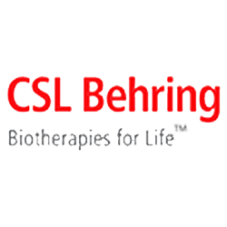CSL Behring.png