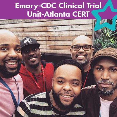 July 25, 2019 | Atlanta, Georgia, USA