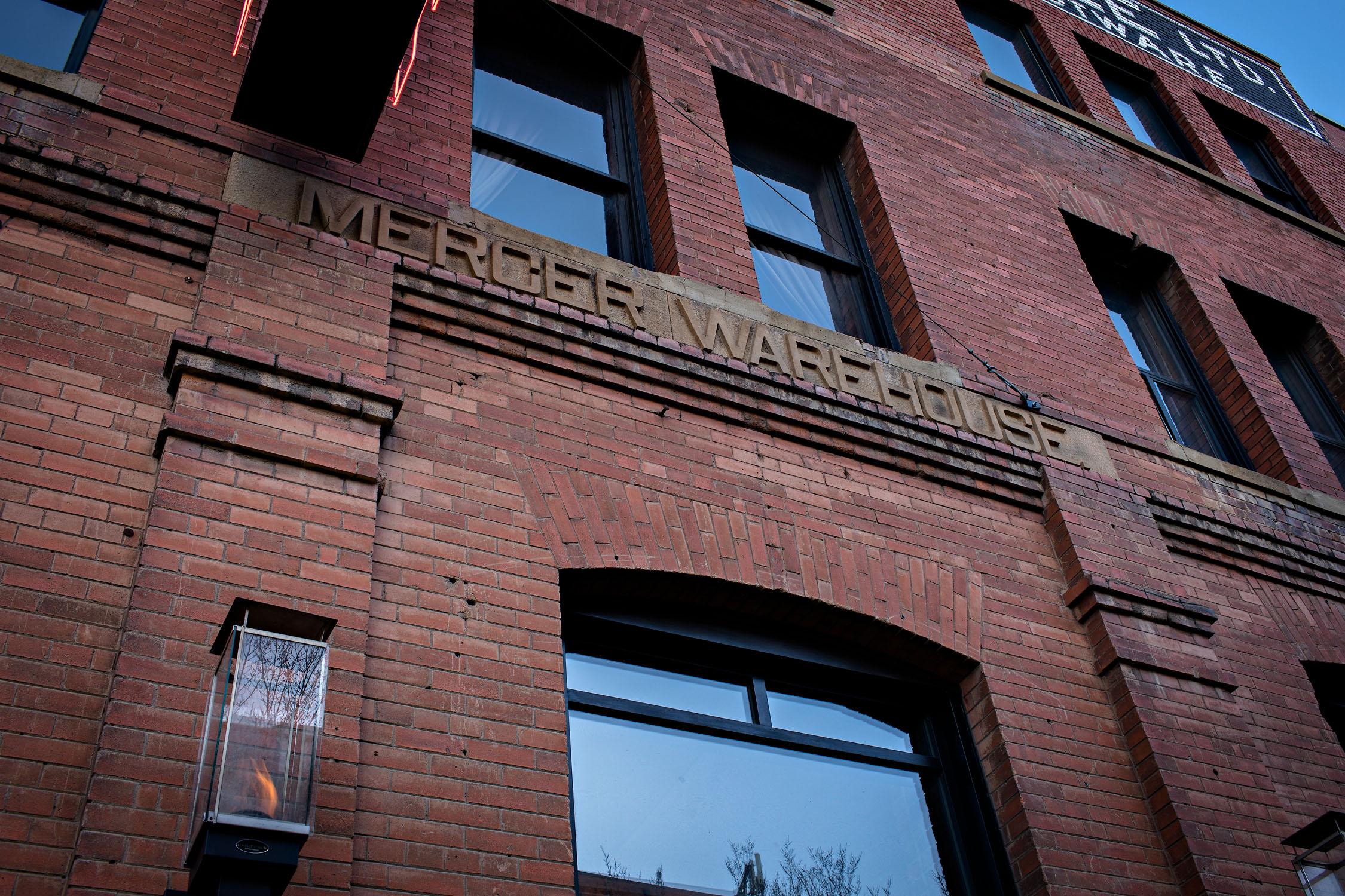 mercer_warehouse_3789_web.jpg